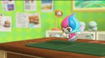 Kirby und der Regenbogen-Pinsel - Screenshots - Bild 20
