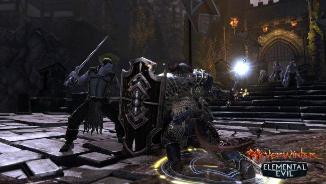 Neverwinter - Elemental Evil - Screenshots - Bild 5