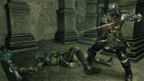 Dark Souls II: Scholar of the First Sin - Screenshots - Bild 15