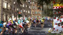 Le Tour de France Saison 2015 - Screenshots - Bild 5