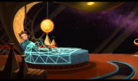 Broken Age - Screenshots - Bild 15