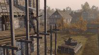Heroes & Generals - Screenshots - Bild 2