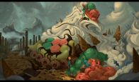 Broken Age - Screenshots - Bild 19