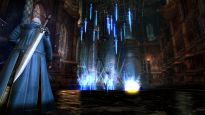 Devil May Cry 4 Special Edition - Screenshots - Bild 9