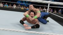 WWE 2K15 - Screenshots - Bild 4