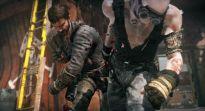 Mad Max - Screenshots - Bild 1