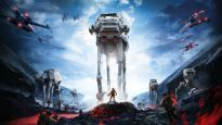 Star Wars: Battlefront - News