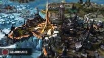 Endless Legend - DLC: Guardians - Screenshots - Bild 5