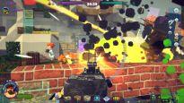 Block N Load - Screenshots - Bild 3