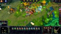 Dungeons 2 - Screenshots - Bild 24