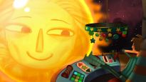 Broken Age - Screenshots - Bild 1