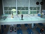 Hitman GO - Screenshots - Bild 5