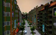Cities: Skylines - Screenshots - Bild 1