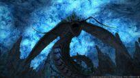 Final Fantasy XIV: Heavensward - Screenshots - Bild 33