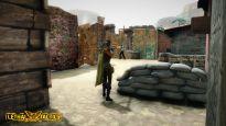 Lethal Tactics - Screenshots - Bild 13