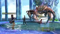 Final Fantasy X/X-2 HD Remaster - Screenshots - Bild 18