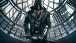 Assassin's Creed: Syndicate - News