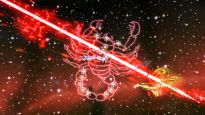 Saint Seiya: Soldiers' Soul - Screenshots - Bild 23