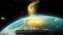 Galactic Civilizations III - Screenshots - Bild 6