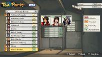 Samurai Warriors Chronicles 3 - Screenshots - Bild 25