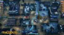 Lethal Tactics - Screenshots - Bild 17