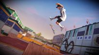 Tony Hawk's Pro Skater 5 - Screenshots - Bild 4