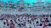 One Piece: Pirate Warriors 3 - Screenshots - Bild 19