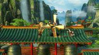 Kung Fu Panda: Showdown of Legendary Legends - Screenshots - Bild 1