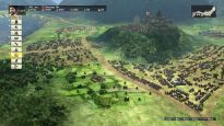 Nobunaga's Ambition: Sphere of Influence - Screenshots - Bild 6