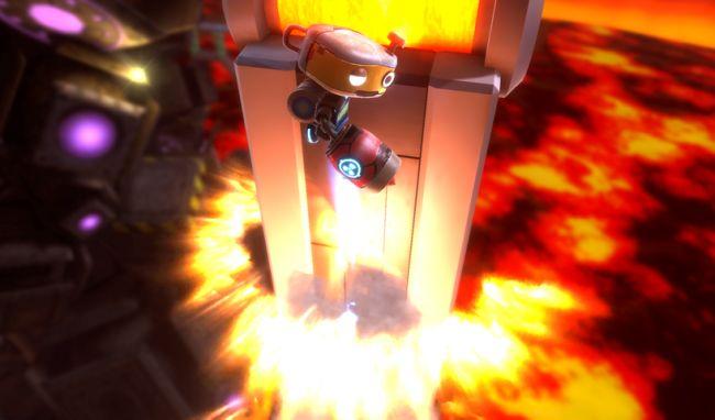 Tinertia - Screenshots - Bild 4