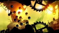 Badland: Game of the Year Edition - Screenshots - Bild 6
