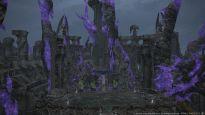 Final Fantasy XIV: Heavensward - Screenshots - Bild 21