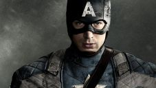 Offtopic: Captain America 3 - News