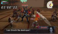 Samurai Warriors Chronicles 3 - Screenshots - Bild 10