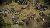 Blitzkrieg 3 - Screenshots - Bild 7