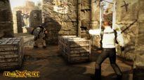 Lethal Tactics - Screenshots - Bild 31