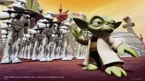 Disney Infinity 3.0 Playset: Star Wars: Rise Against the Empire - Screenshots - Bild 14