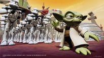Disney Infinity 3.0 Playset: Star Wars: Twilight of the Republic - Screenshots - Bild 14