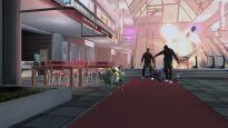 Goat Simulator - DLC: GoatZ - Screenshots - Bild 7