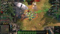 Victory Command - Screenshots - Bild 2