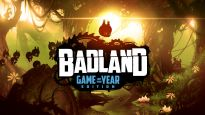 Badland: Game of the Year Edition - Screenshots - Bild 1