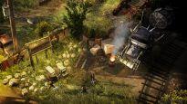 Wasteland 2 Game of the Year Edition - Screenshots - Bild 1
