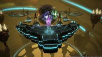 Final Fantasy XIV: Heavensward - Screenshots - Bild 29