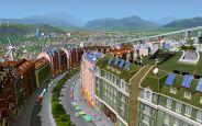 Cities: Skylines - Screenshots - Bild 4