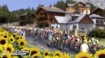 Le Tour de France Saison 2015 - Screenshots - Bild 3