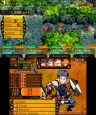 Etrian Mystery Dungeon - Screenshots - Bild 1