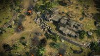 Blitzkrieg 3 - Screenshots - Bild 12