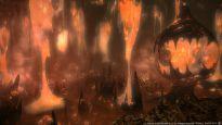 Final Fantasy XIV: Heavensward - Screenshots - Bild 25