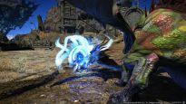 Final Fantasy XIV: Heavensward - Screenshots - Bild 13