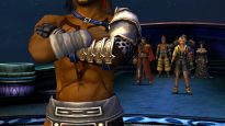 Final Fantasy X/X-2 HD Remaster - Screenshots - Bild 10